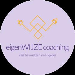 eigenWIJZE coaching